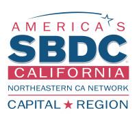 SBDC-FINAL-logo-01