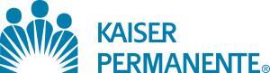 Kaiser_Permanente