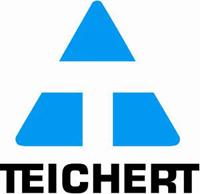 Teichert_Logo200