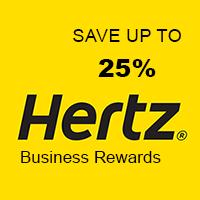 Hertz_200x200-pixels