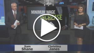 minimum wage video play