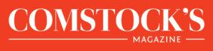 Comstocks Logo