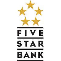 FiveStar200