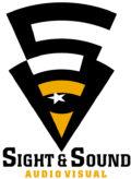 ssav-logo