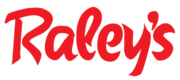 raleys-logo 2