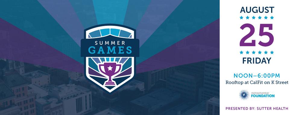 SMC_SummerGames_SMCC_Homepage3