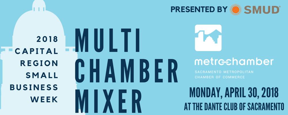 CHAMBER MIXER (1)