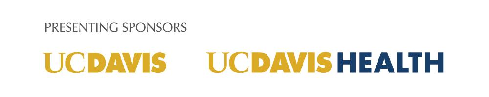 AD20 Presenting Sponsors UC Davis UC Davis Health 1000x200